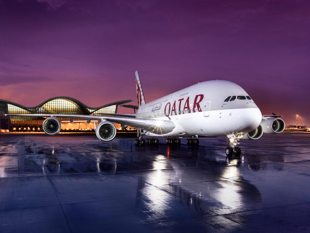 qatar_airways-1024x768.jpg
