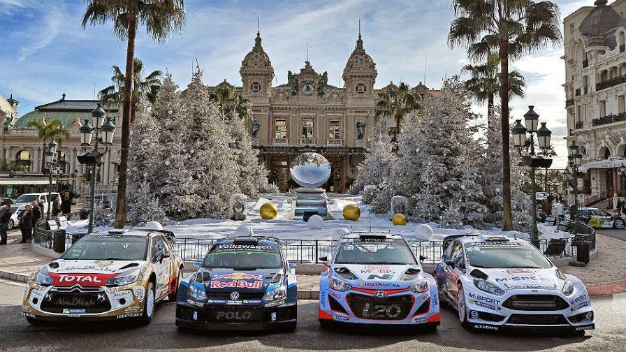 rally-monte-carlo-cara-e1484081278458.jpg