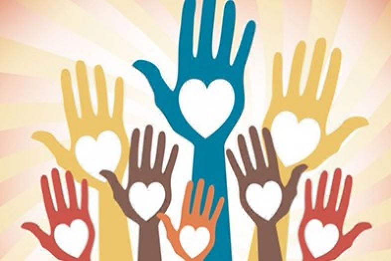 rapid-boost-marketing-charity4-811x600_144090709551.jpg