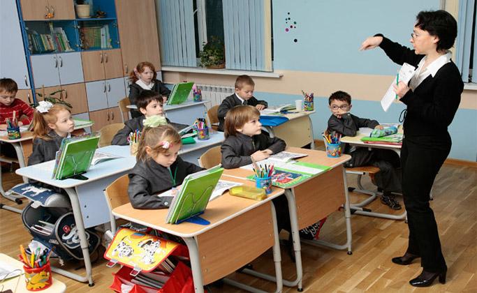 shkola-francii.jpg