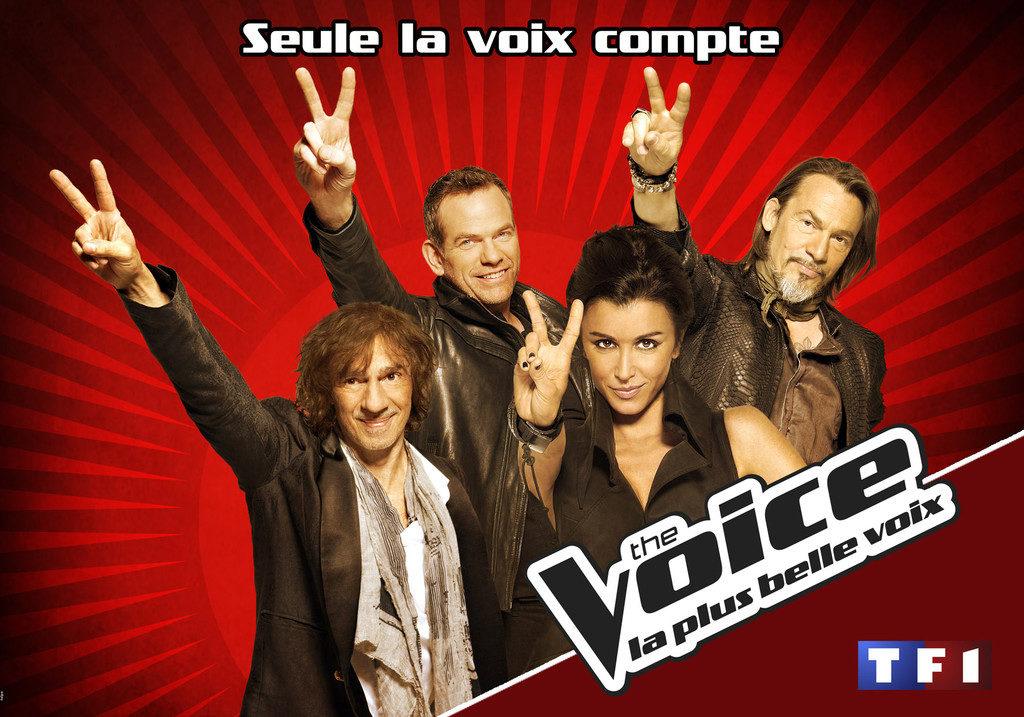 voice-casting-1024x717.jpg