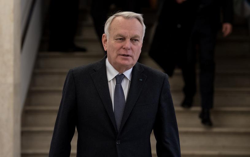 Франция осудила решение Москвы о признании документов, выдаваемых сепаратистами Донбасса