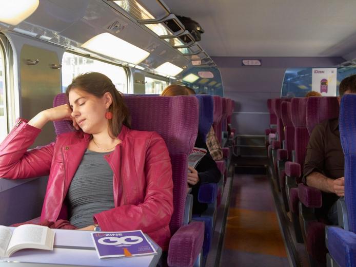 ID TGV безлимит