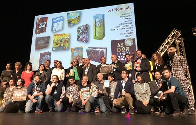 648x415_ensemble-nomines-jeudi-soir-palais-festivals-cannes.jpg