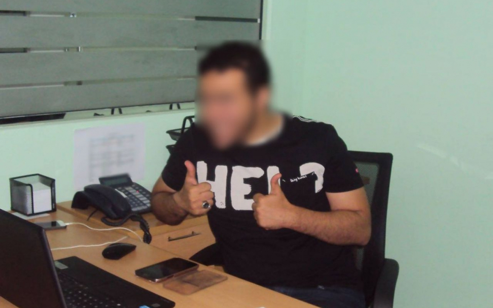 6653490_suspect_1000x625.jpg