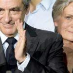 Новости Франции - найдут ли правые кандидата, который сможет победить Ле Пен?