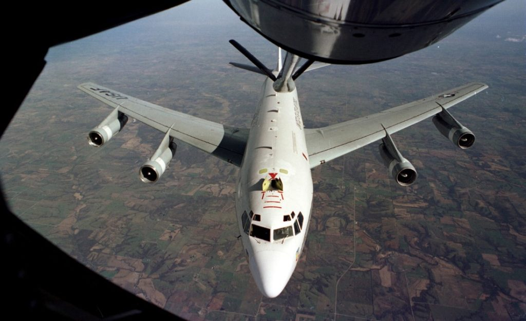 Boeing-WC-135C-1024x625.jpg