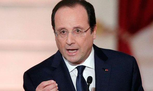 Francois-Hollande-.jpg