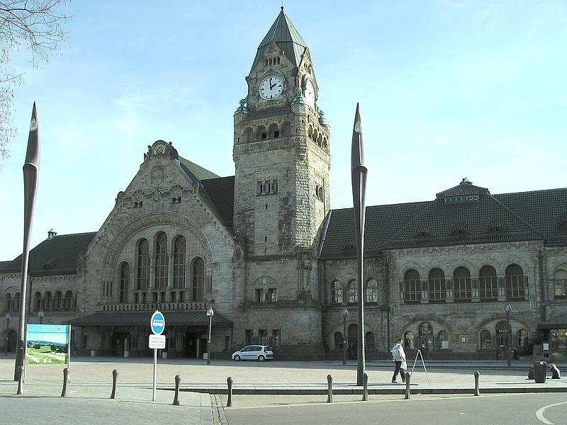 Gare_de_Metz.jpg