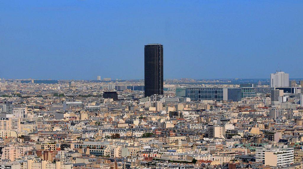 Montparnasse-1024x572.jpg