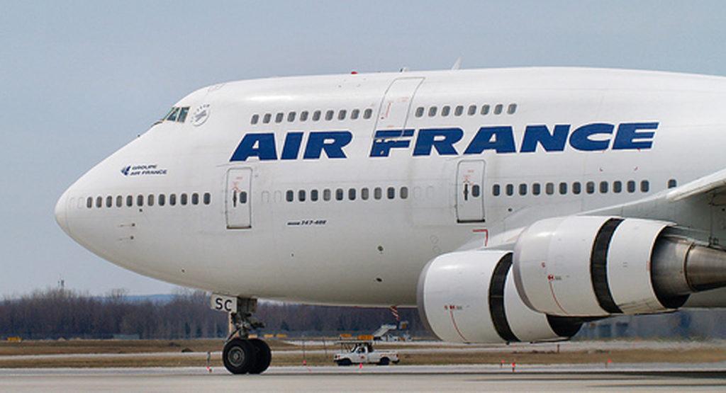 air_france-1024x555.jpg