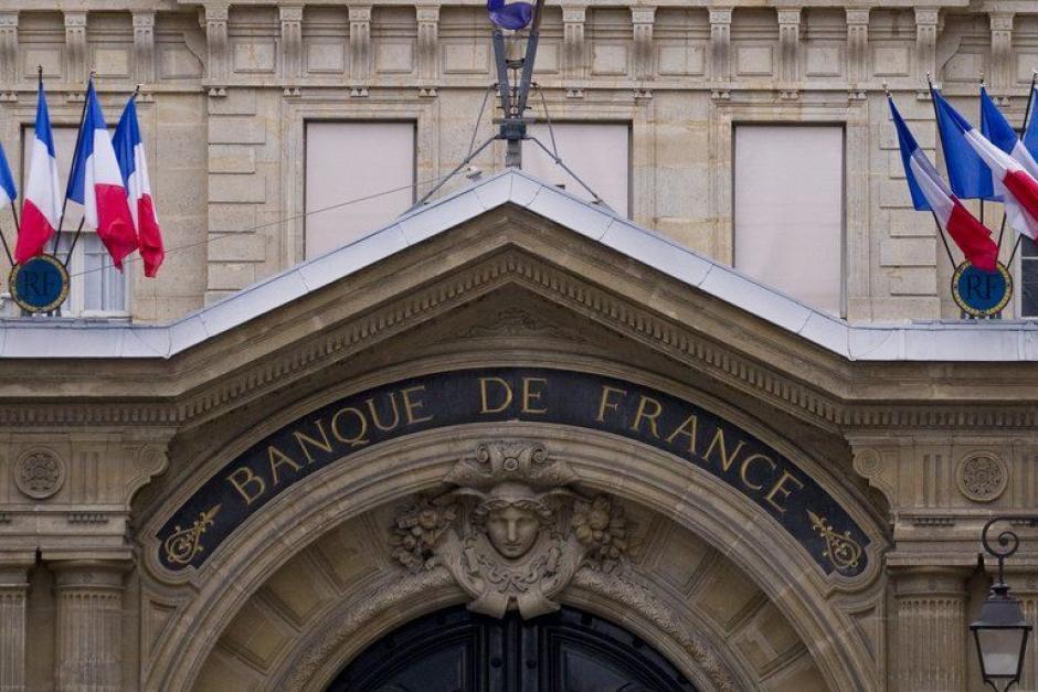 banque-de-france.jpeg