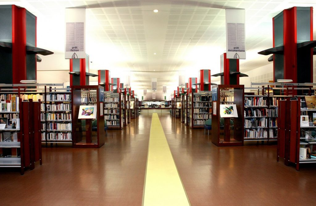 bibliotheque-louis-nucera_136723-1024x666.jpg
