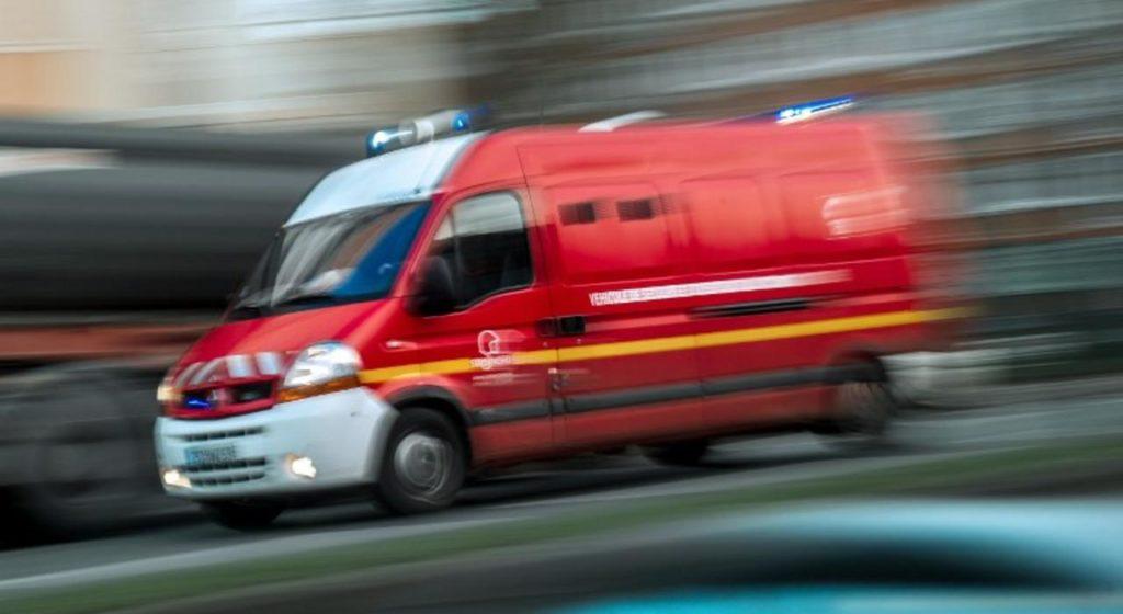 camion-de-pompiers-6e5465-0-1x-1024x560.jpeg