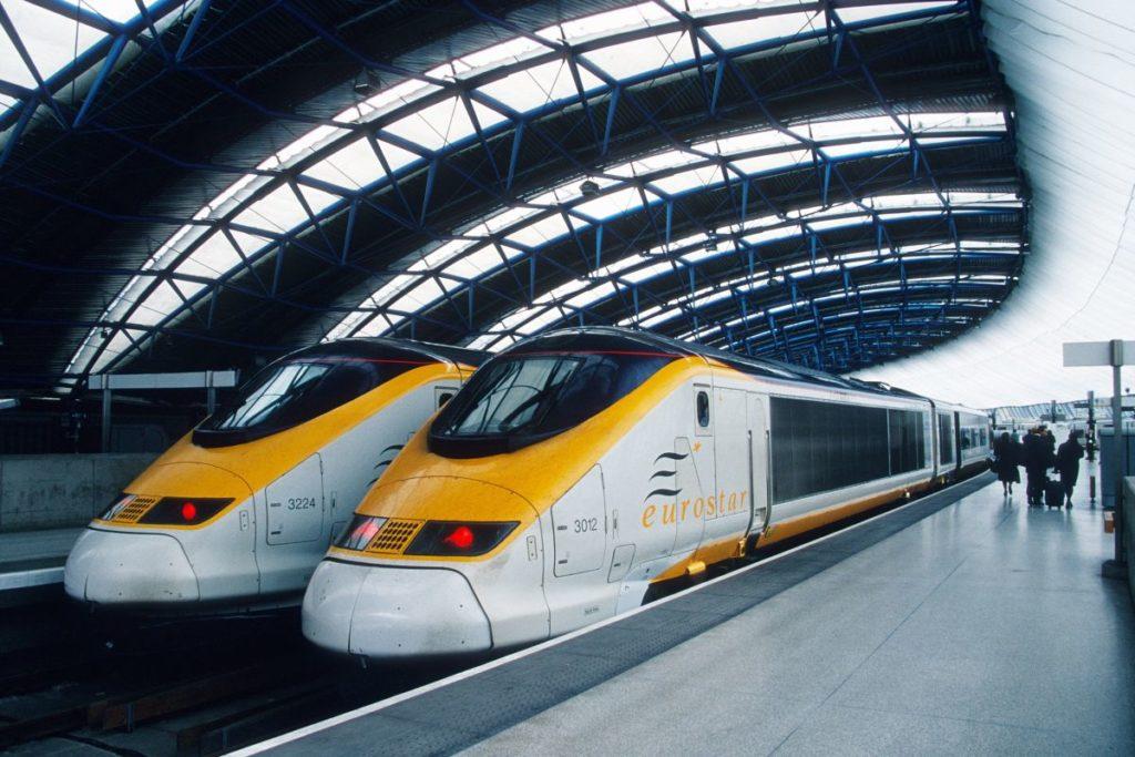 eurostar_train_14-1024x683.jpg