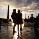 2017 год может стать рекордным для туристической отрасли Франции