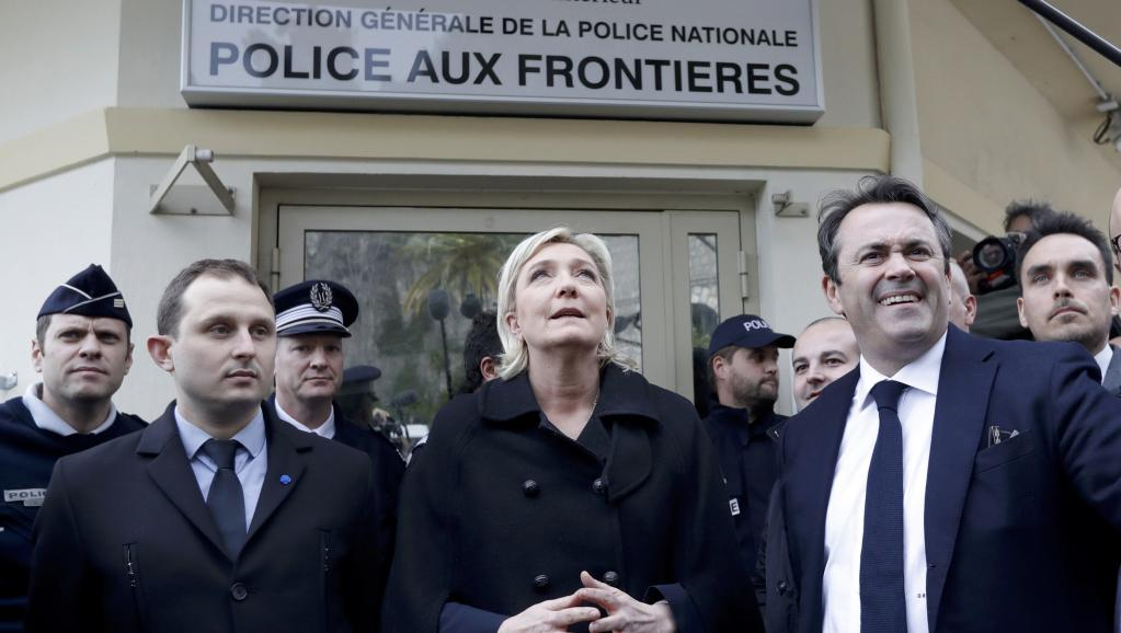 france-election-le-pen_.jpg