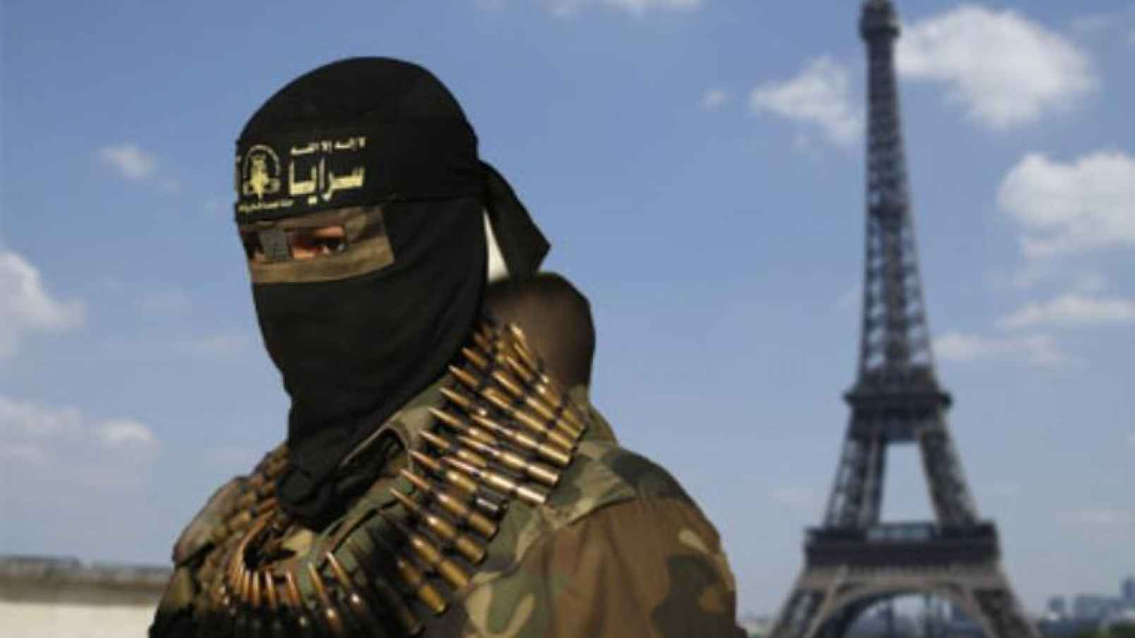 Франции нужны новые методы в борьбе с радикализацией молодежи