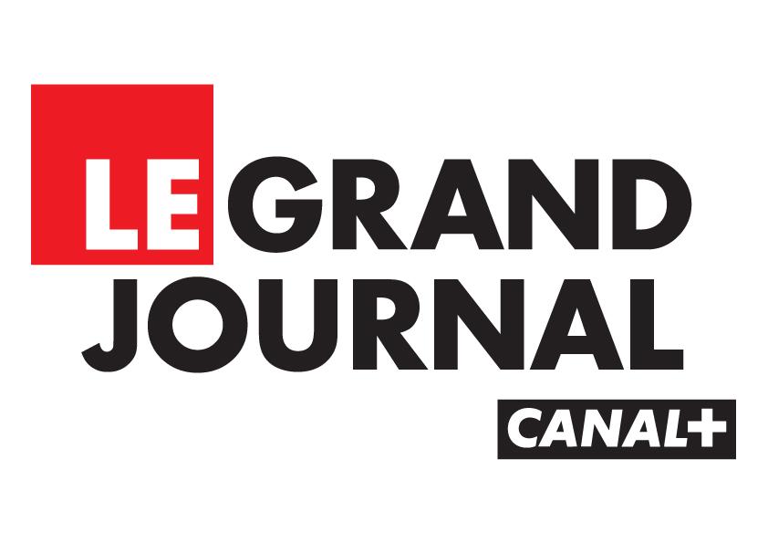 grand-journal.jpg