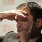 Кандидат-социалист обещает каждому французу безусловный доход в размере 750 евро