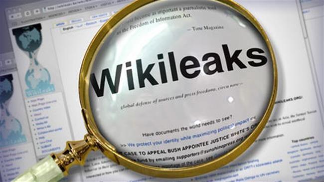 WikiLeaks пытается повлиять на выборы во Франции