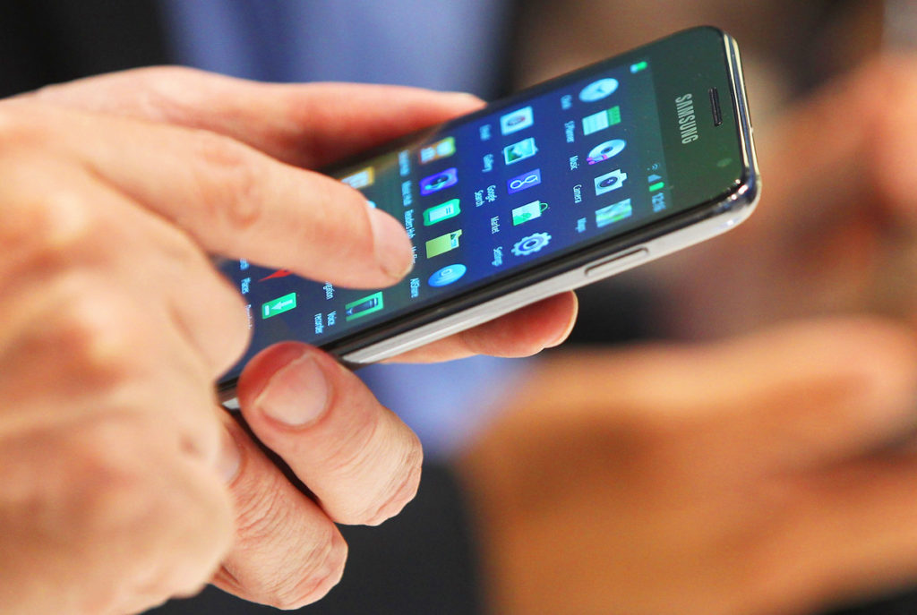 mobile-app-1024x687.jpg