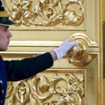 Как Россия французских интеллектуалов разделила