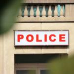 Еще три человека арестовано по подозрению в подготовке терактов