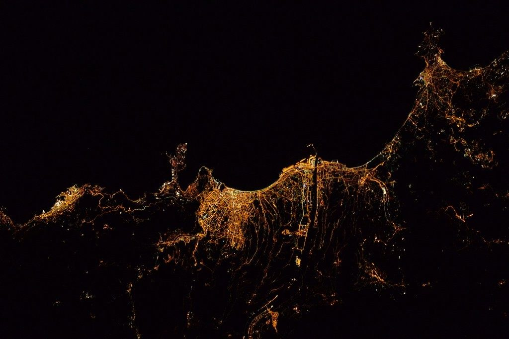space-azur-1024x682.jpg