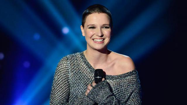 the-voice-4-anne-sila-equipe-de-florent-pagny-11363746qxfui_2448.jpg
