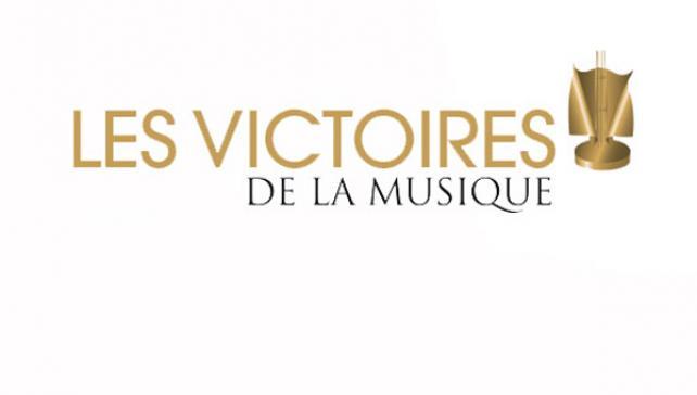 victoires_musique_600x340.jpg