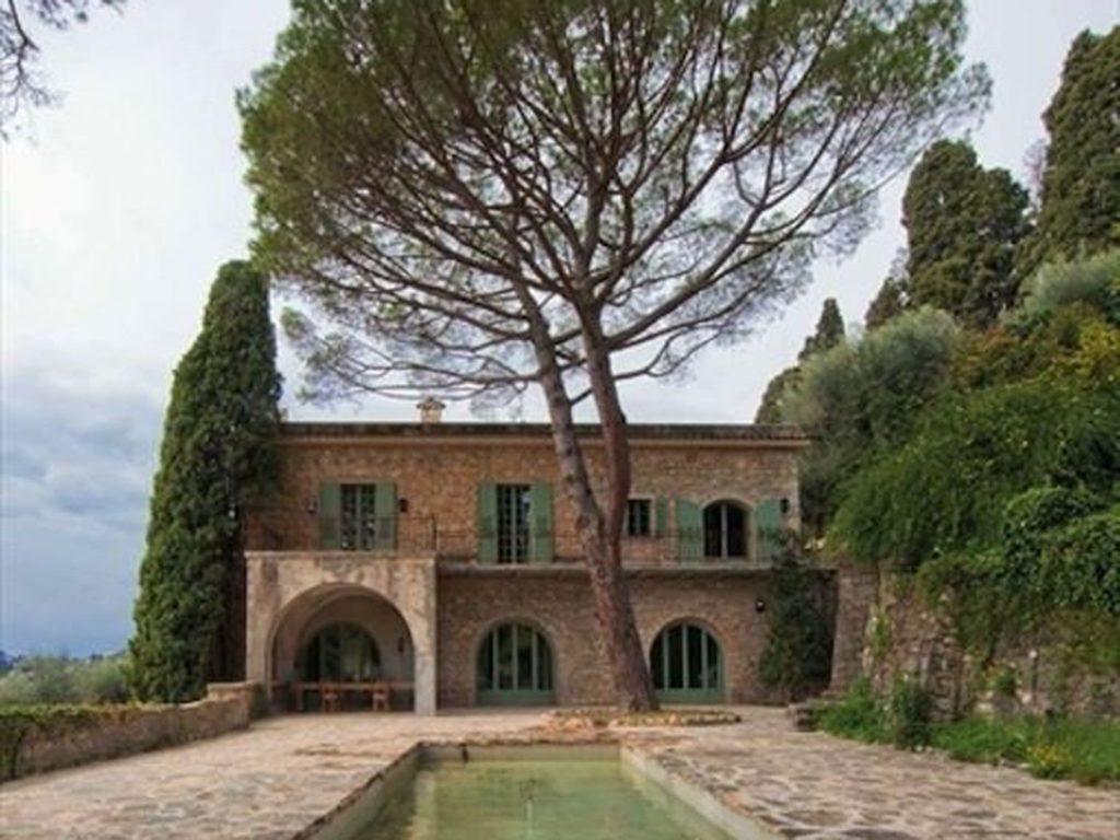 villa-picasso-1024x768.jpg