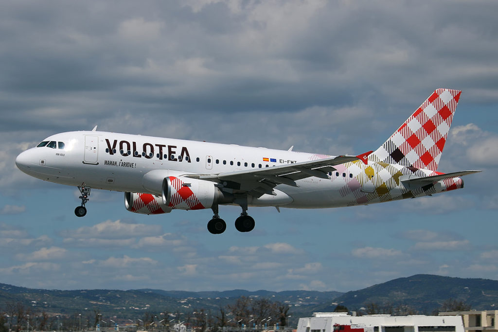 volotea_airbus_a319-112_ei-fmt-1024x683.jpg