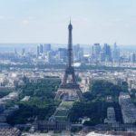 дешевое жильё в Париже
