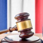22 выходца из стран бывшего СССР были осуждены во Франции