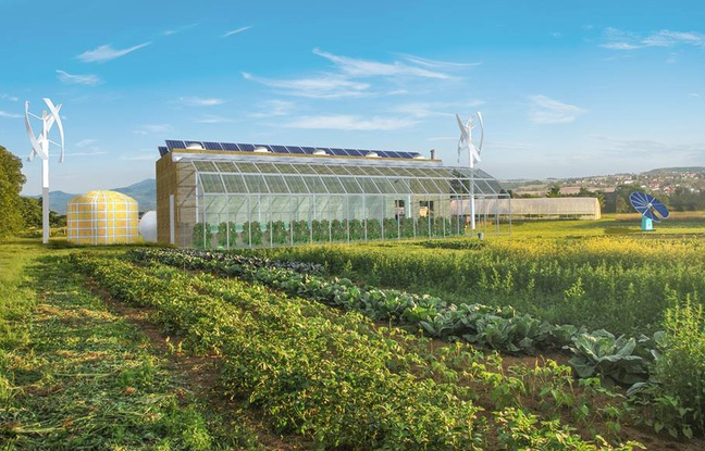 648x415_projet-nice-eco-farm-prevoit-installer-exploitation-agricole-production-energies-renouvelables-plaine-var-nice.jpg