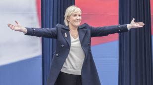 Новости Франции - Сколько французов разделяют идеи Народного Фронта?