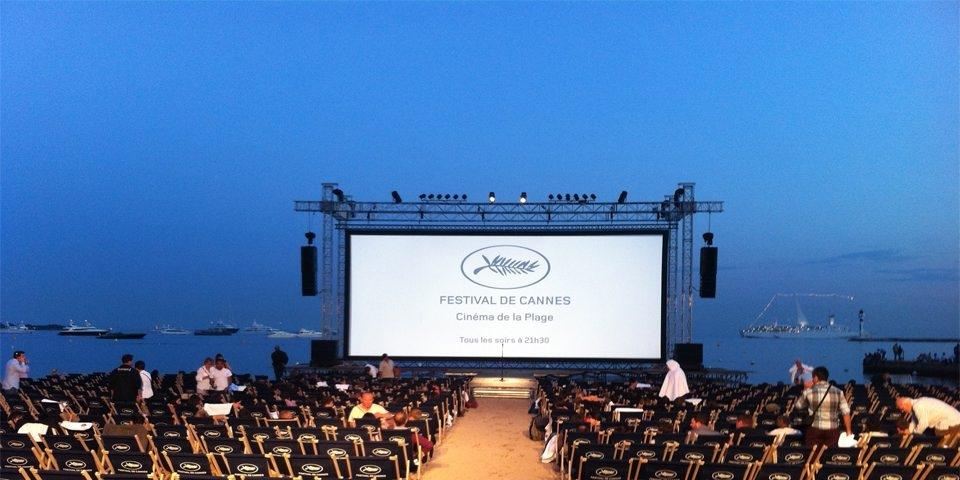 cinema-de-la-plage.jpg
