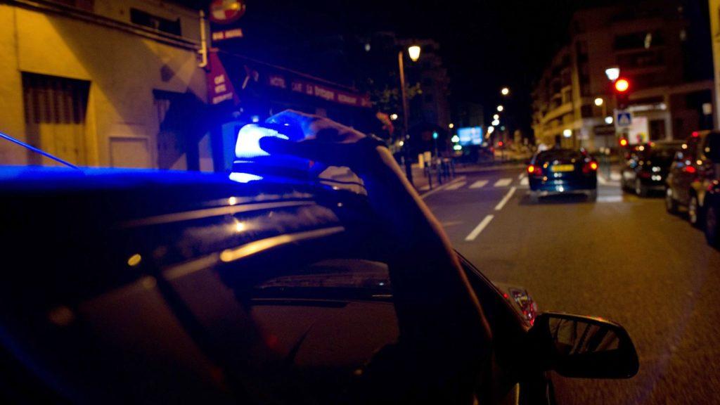 des-policiers-de-la-brigade-anti-criminalite-bac-en-patrouille-de-nuit-le-03-septembre-2010-dans-les-hauts-de-seine_5729431-1024x576.jpg