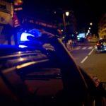 В Париже арестовано 35 человек