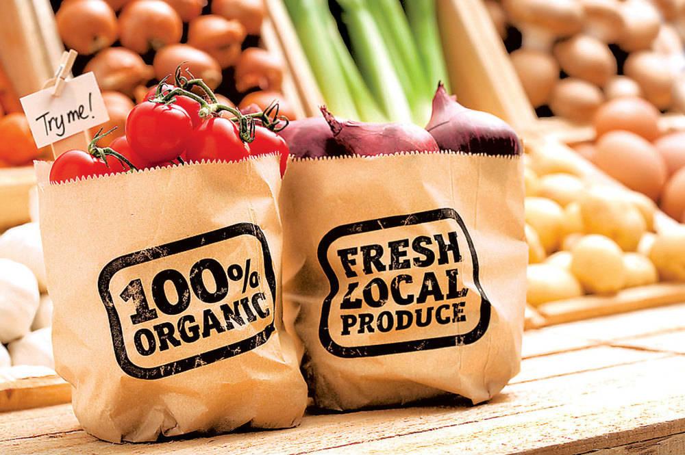 ekologicheski-chistye-produkty-pitaniia-06.jpg