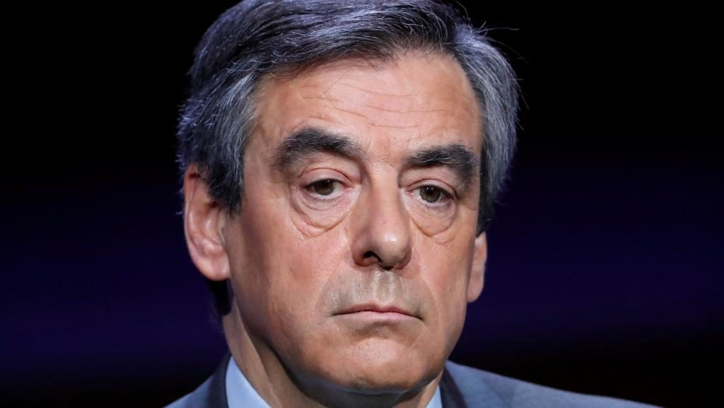election-mayors-fillon_0-1024x578.jpg