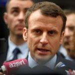 Новости Франции - Очередной коррупционный скандал с кандидатами в президенты Франции