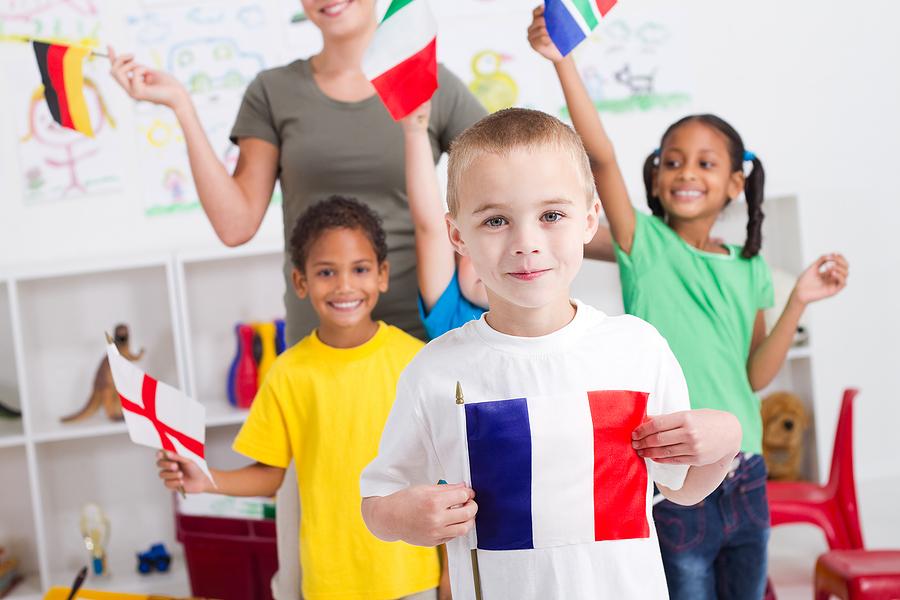 french_children_11.jpg
