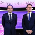 Новости Франции - Сегодня пройдут первые теледебаты кандидатов в президенты