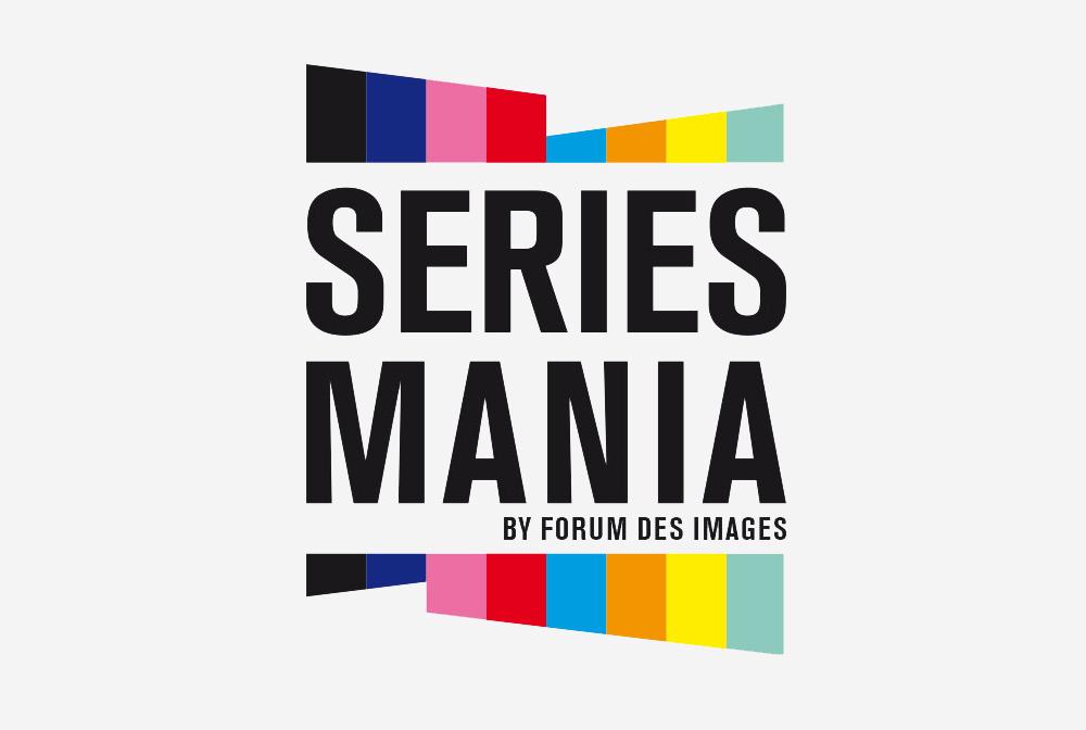 logo-seriemania-by-forumdesimages-fondblanc2.jpg
