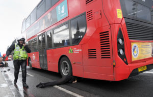 london6_700