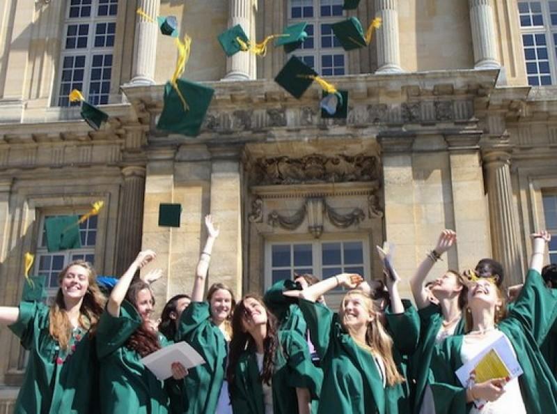 luchshie-shkoli-luchshie-shkoli-Francii.jpg