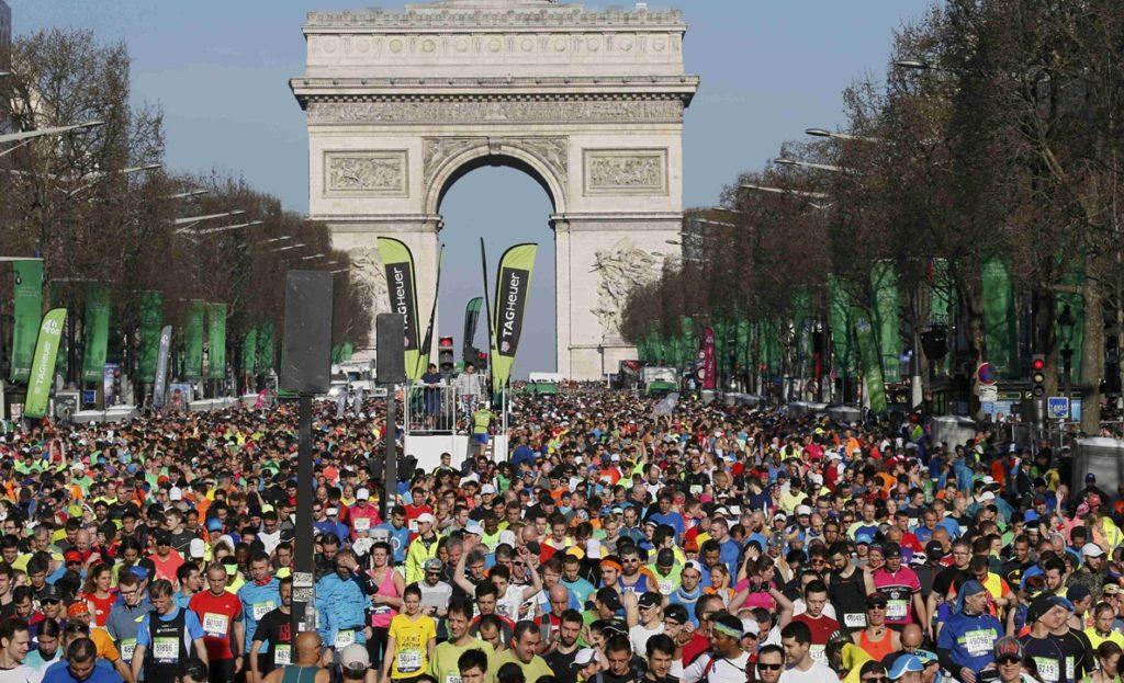 marathon-paris2017-e1488394718208-1024x623.jpg