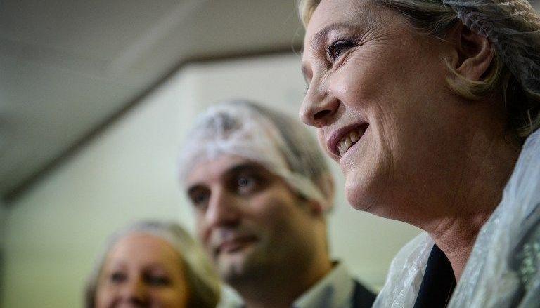 Судьба Франции в руках самых нерешительных избирателей